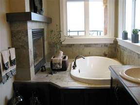 master bedroom bathroom ideas master bedroom and bath ideas bedroom with master bath