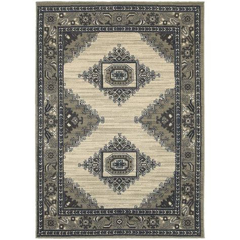 orian rugs moodie blues multicolor 7 ft 10 in x 10 ft orian rugs moodie blues multi 6 ft 7 in x 9 ft 8 in