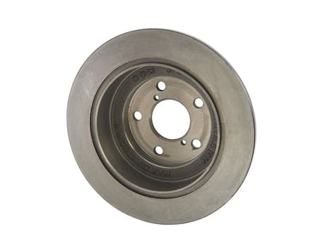 browns subaru manassas brake rotors for 2001 subaru impreza browns manassas subaru