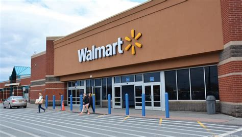 walmart make wal mart stores inc nyse wmt just revealed a clever new