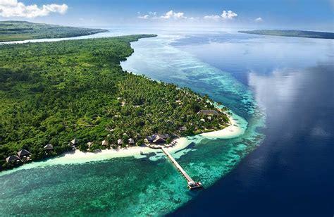 Paket Pesona paket wisata tour wakatobi sulawesi tenggara pesona indonesia