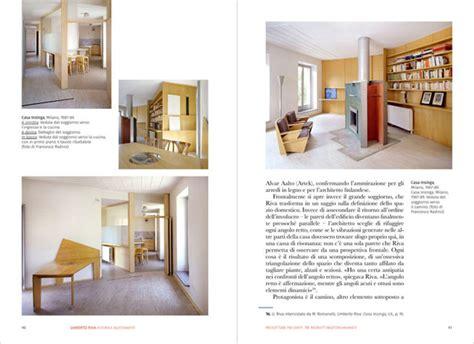 libri design interni libri design interni with libri design interni libreria