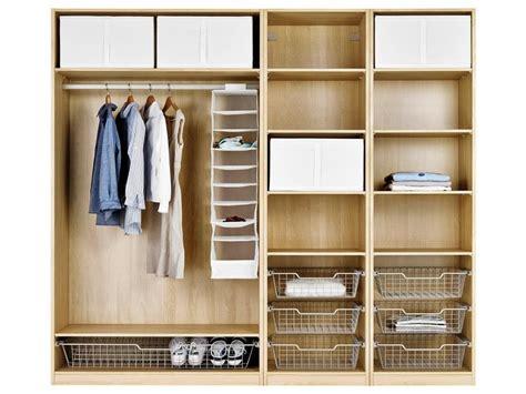 closet storage ikea storage wonderful ikea pax closet system ikea pax closet