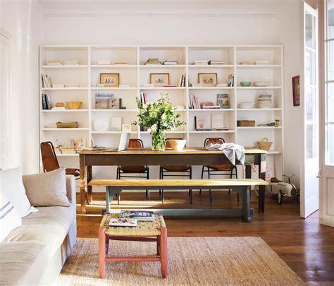 sillas para el salon salones muebles para la decoraci 243 n del sal 243 n comedor el