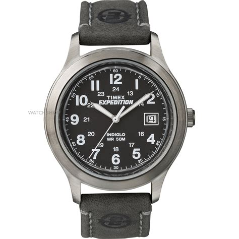 Expedition 6697 Black Gold Set s timex indiglo expedition field t49869