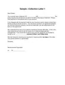 payment arrangement letter 1