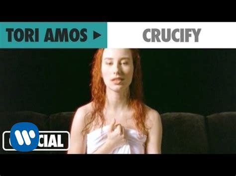 tori amos the official website tori amos the official website newhairstylesformen2014 com