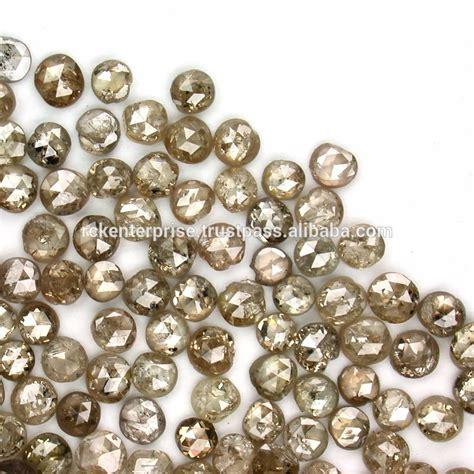 Wholesale Diamonds by Manufacturer Wholesale