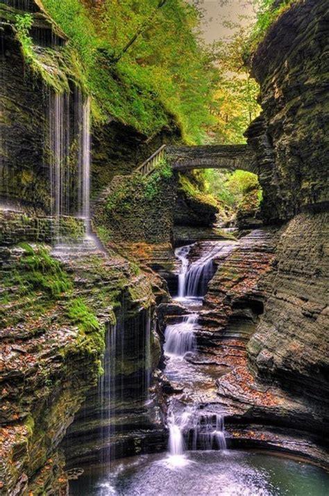 fascinating landscapes   inspire  travel