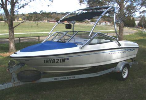 bayliner bowrider boat cover one cylinder boat engine one free engine image for user