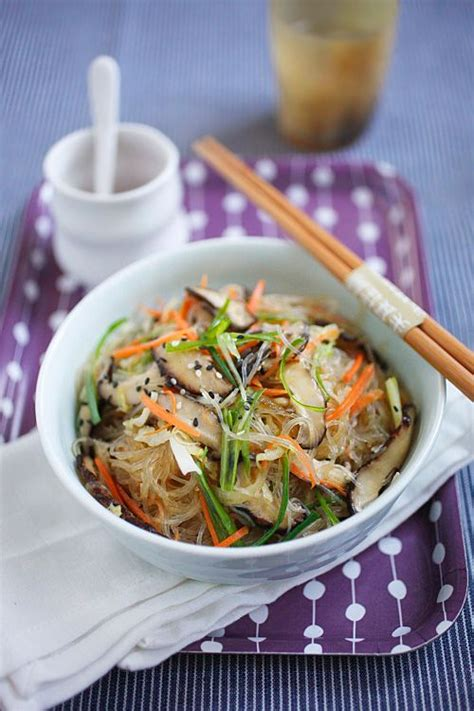 new year vegetarian noodles 158 best new year images on