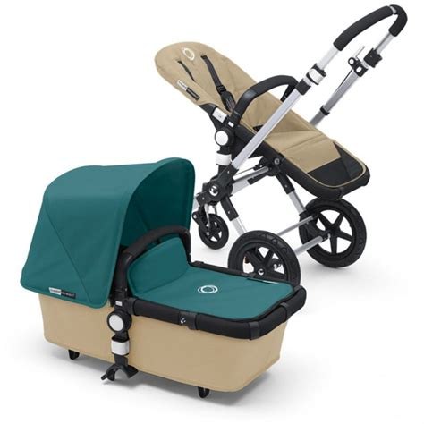 bugaboo seat fabric cameleon bugaboo strollers and co limited