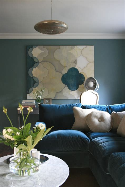 oval room 25 best ideas about oval room blue on blue lounge wall colour combination and
