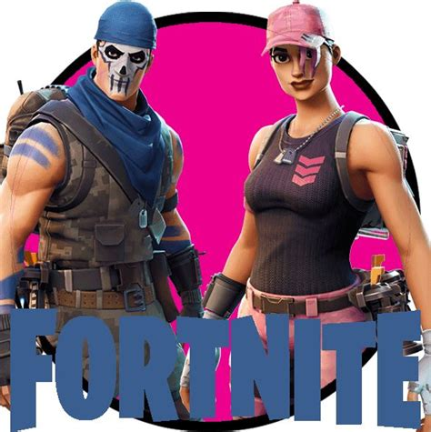 what fortnite team is on 154 best fortnite images on