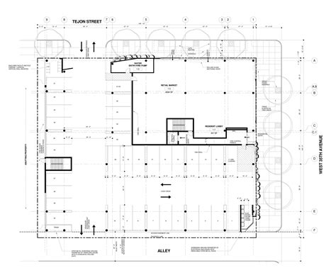 cmu floor plans 100 cmu floor plans country house plans garage w
