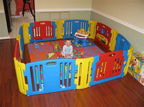 colorful baby gate baby play gate areas search our