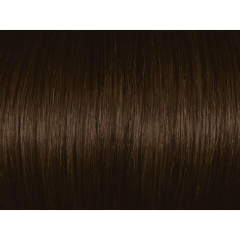 4n hair color professional hair color with argan brown 4n