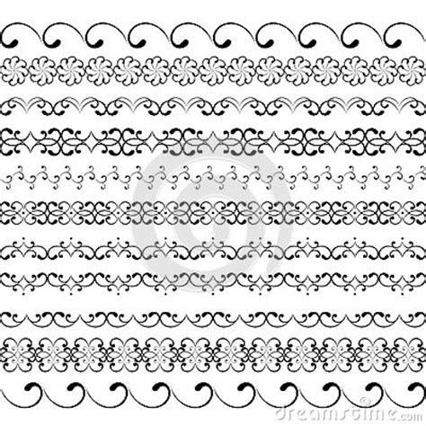 simple pattern border design pics for gt simple border designs to draw