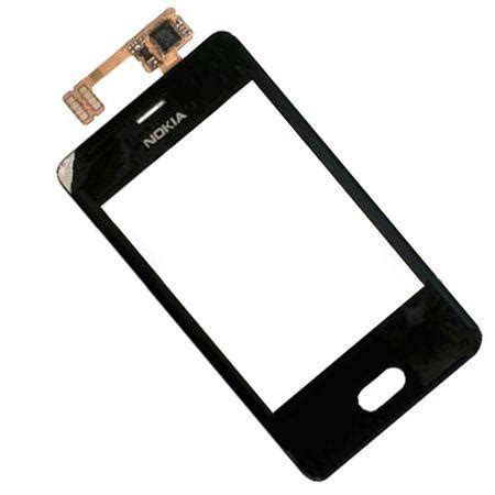 Lcd For Nokia 501 nokia 501 touch screen b fortune connections ltd