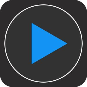 vplayer apk vplayer apk free