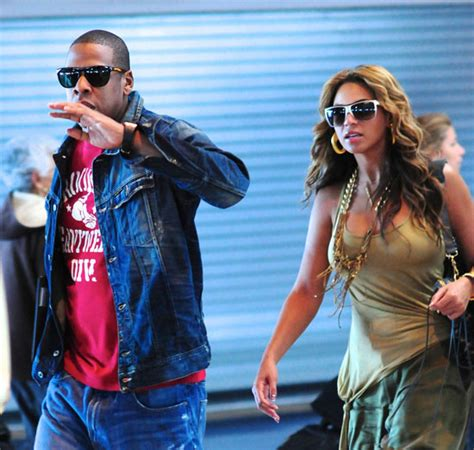 Beyonce Coachella by Boo D Up Beyonce Amp Jay Z Spotted At Lax Airport Following