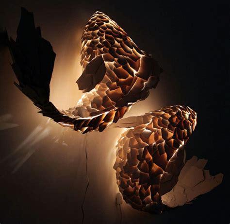 günstige led leuchten len design