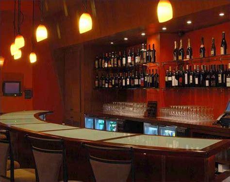 Modern Home Bar Design Layout by Modern Home Bar Design Ideas Home Bar Design