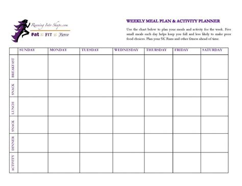 lesson plan template pdf weekly lesson plan template pdf template business