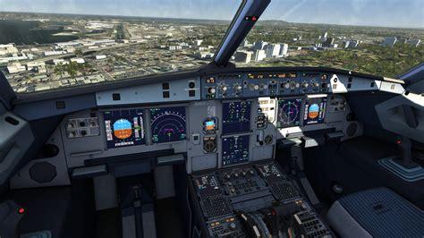best free flight simulator best vr flight simulators vr source