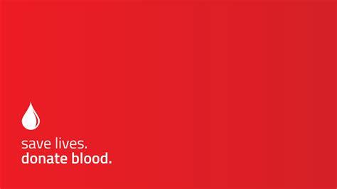 Red Cross Seeking Local Blood Donors   Brookline, MA
