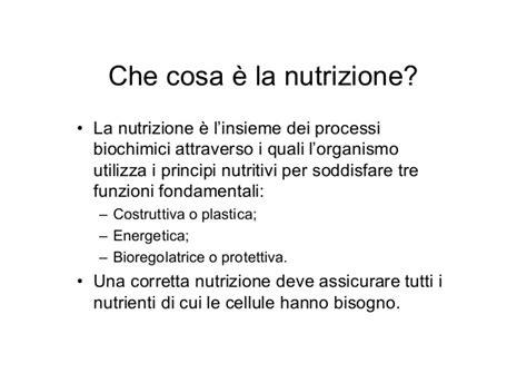 alimentazione equilibrata linee guida alimentazione equilibrata