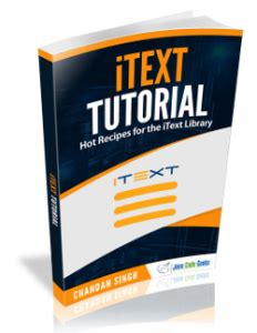 wordpress tutorial for developers pdf groovy tutorial for java developers pdf plexus