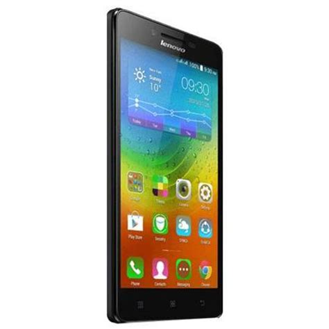 Lenovo Model A6000 lenovo a6000 mobile price specification features