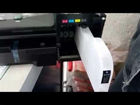 Tinta Lc400 Original como trocar a cabe 231 a de impress 227 o da j6510 doovi