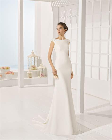 imagenes de novias rockeras foto 11 de 17 50 mejores y asequibles vestidos de