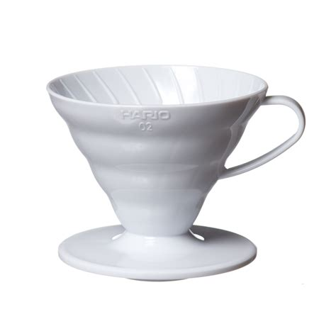 V60 Coffee hario v60 coffee dripper size 02 prima coffee