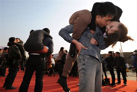 film china kiss intimacy of kisses from around the world