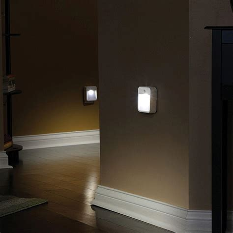 Wireless Landscape Lighting Wireless Outdoor Lighting Designforlife S Portfolio