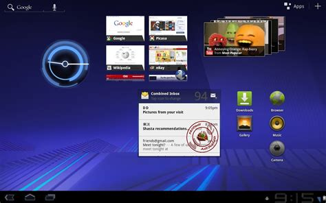 android os for pc android operating system for pc s 216 ƒtw 195 p