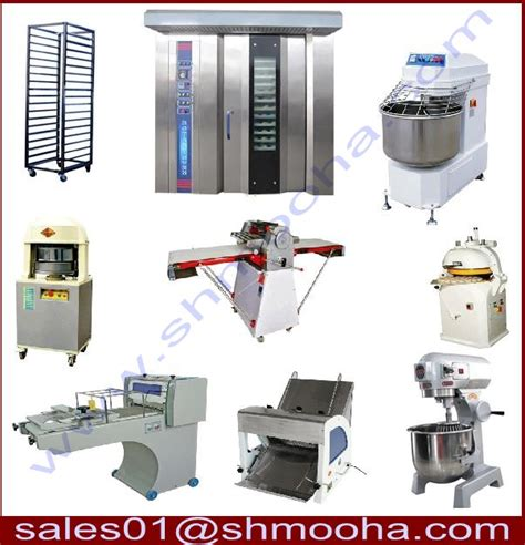 Kitchen Equipment In Nigeria Industrial Kitchen Laundry Bakery And Machines