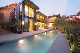 luxury homes mansions