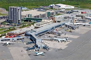 Car Rental Airport Halifax Scotia Halifax Stanfield International Airport Tourism Scotia