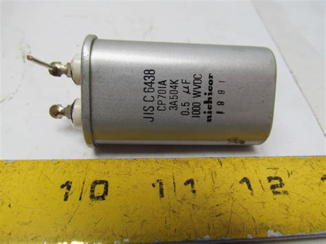 electrolytic capacitor out electrolytic capacitors drying out 28 images file electrolytic capacitor pic5 jpg vintage