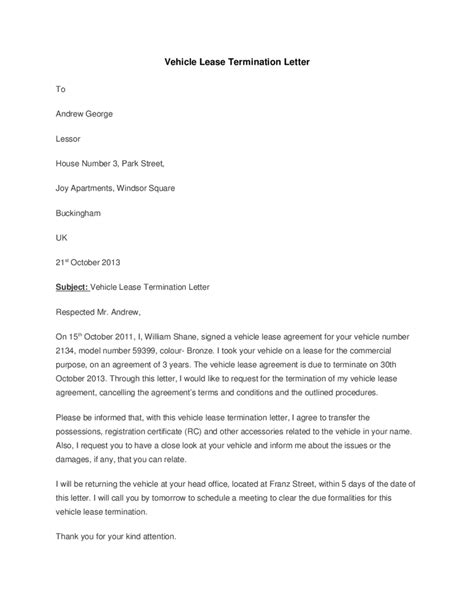 termination letter format theft termination letter to employee free household employee
