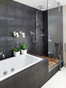 Small Vanity Basins 50 Modern Bathroom Ideas Renoguide