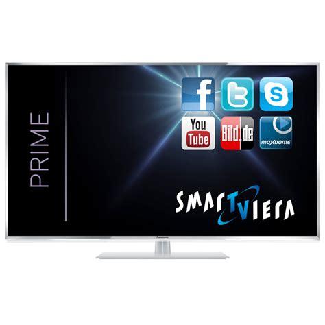 Cek Tv Led Panasonic panasonic tx l47etw60 47 zoll led tv 3d hdmi hd dvb t c s ebay
