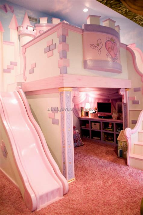 disney bedroom set disney princess bedroom set 2 best dining room furniture