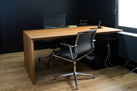 mobiliario de oficina barcelona mobiliario de oficina adeyaka barcelona elix adeyaka bcn