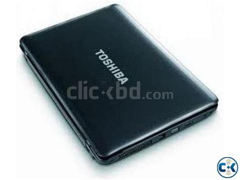 Ram Laptop Toshiba C600 toshiba satellite c600 laptop for sale used clickbd