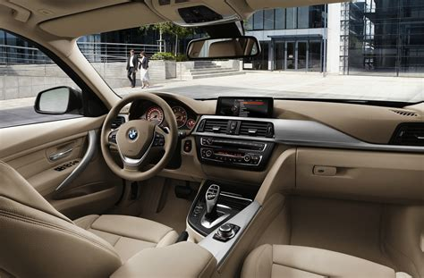 download car manuals 2007 bmw 530 interior lighting 2013 bmw 320d touring review caradvice